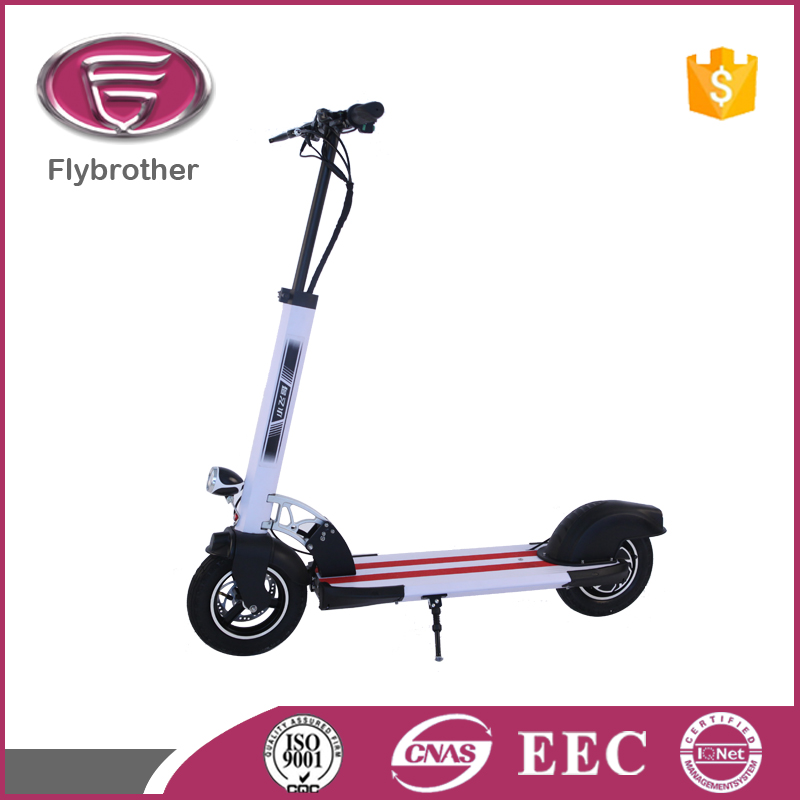 mini pro bike motor scooter standing electric scooter