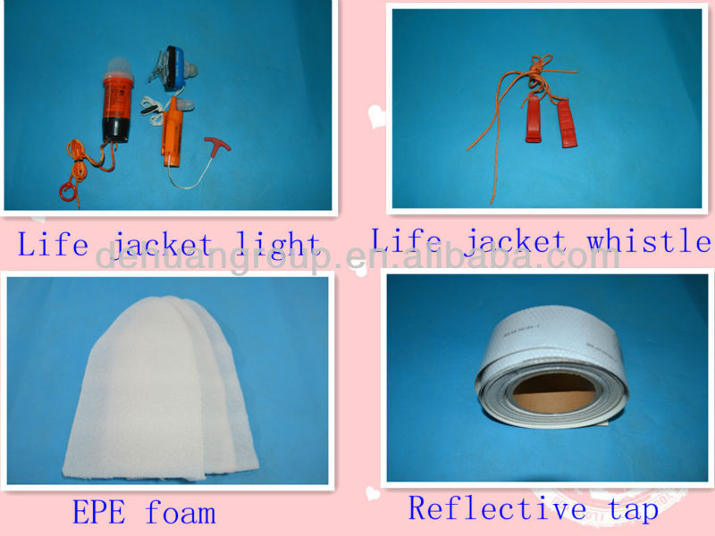foam life jacket accessories.jpg