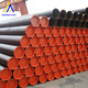 Cheap Round Api 5L Oil and Gas Pipe Casing Pipe in Steel Pipes