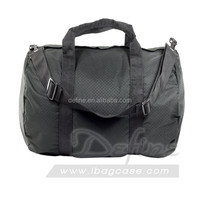 Fashion Training Sports Luggage Bag Pictures