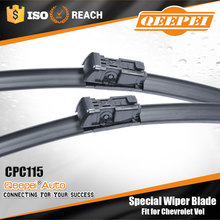 CPC116 Wiper blade for Peugeot 308