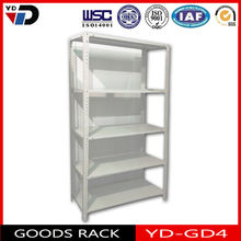 light duty shelving storage