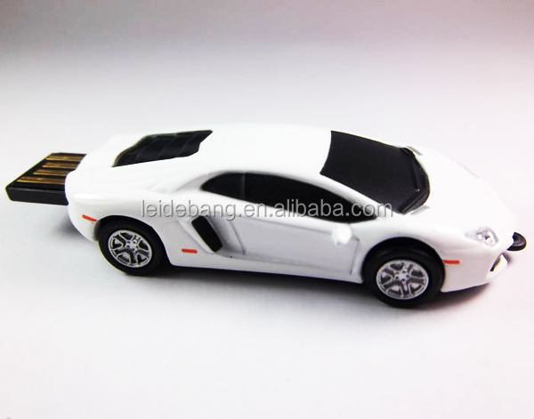 wholesale usb flash drive car