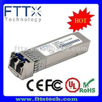 155M 1.25G 10g copper sfp Module /40G/100G satellite receiver star x mini sfp+ mobile applications
