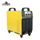 Industrial Welding MIG 500 Multi-Function Gas Welding Machine 380V IGBT Gasless MIG Welder