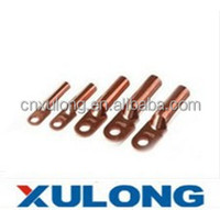 DT - 16 square Cable connector/cable joint/Copper terminals