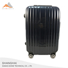 new product cute carry on trendy luggage set