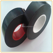Electrical utility solutions waterproof self adhesive rubber seal tape