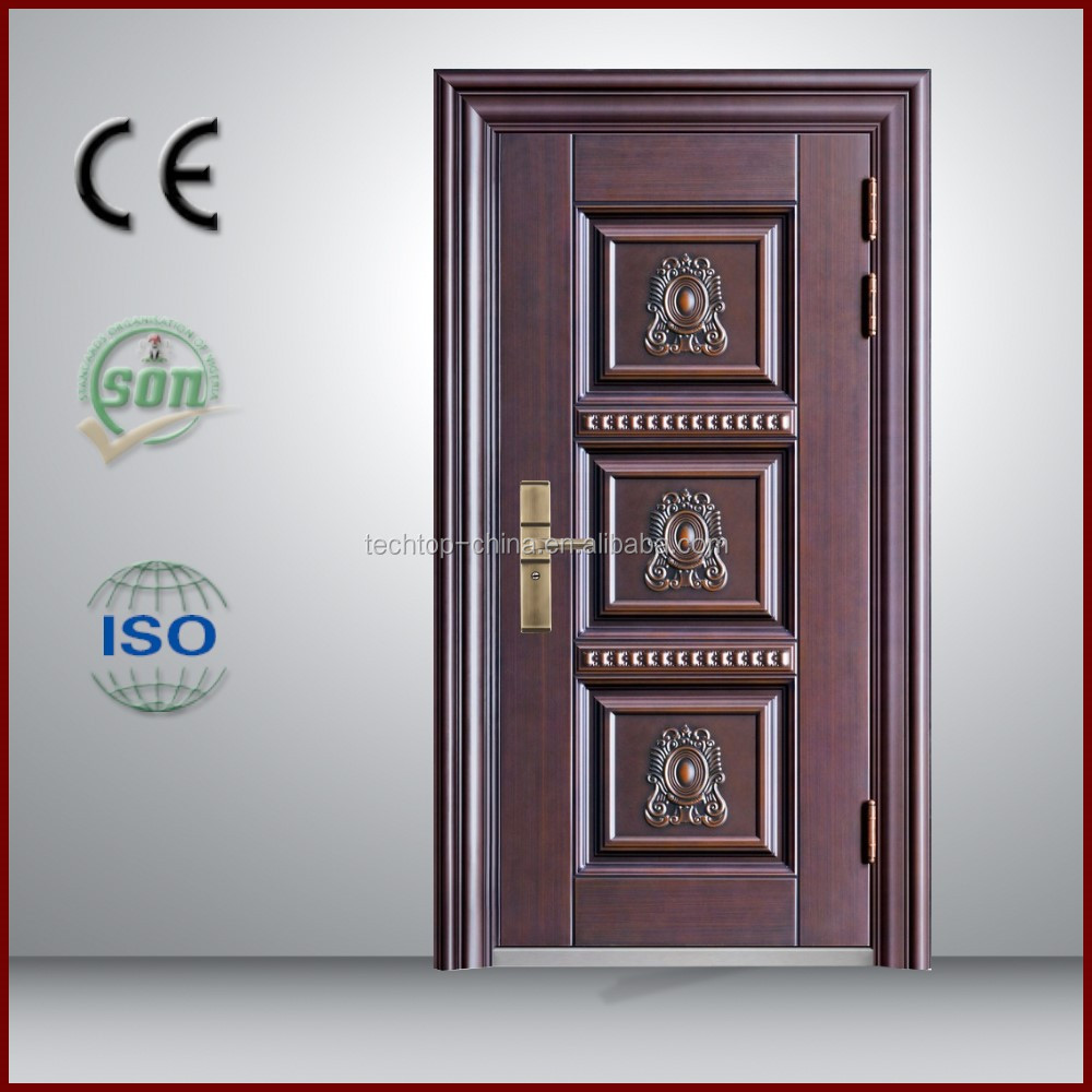 Pvc kitchen cabinet in hyderabad telangana india indiamart - Laminated Door Designs India Buy Indian Door Designsfront Door Designsapartment Entry Door Product On Alibaba Com