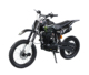 China very cheap pit bikes 125cc 150cc motorcycles sale