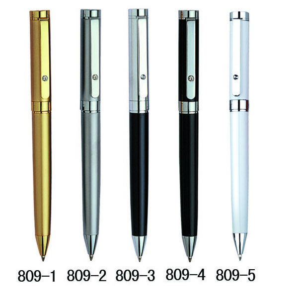 promotion <strong>pens</strong> with custom logo personalised metal <strong>pens</strong>
