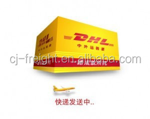 General cargo From China to Australia By <strong>DHL</strong>---SKYPE:lxfm2005