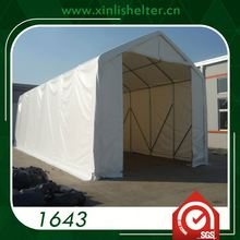 New Carport Hot Sale Outdoor Car Shelter Awnings