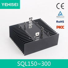 supply diode bridge rectifier ssayec432 with high quality part diode bridge rectifier rsk2001 rectifier bridge module dfa75ba16