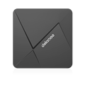 Wholesales New arrival RK3229 D5 Quad Core Android5.1 1GB, 8GB RK3229 tv box