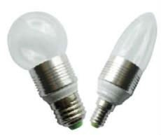 led bulb shell heat sink led housing