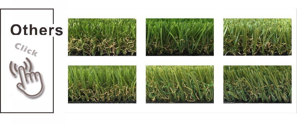 SGS Approval No Heavy Metal Cheap Decorative Artificial Turf For Sale Artificial Turf Prices