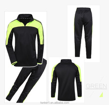 Cheap Wholesale Hot Selling Tracksuit Mens