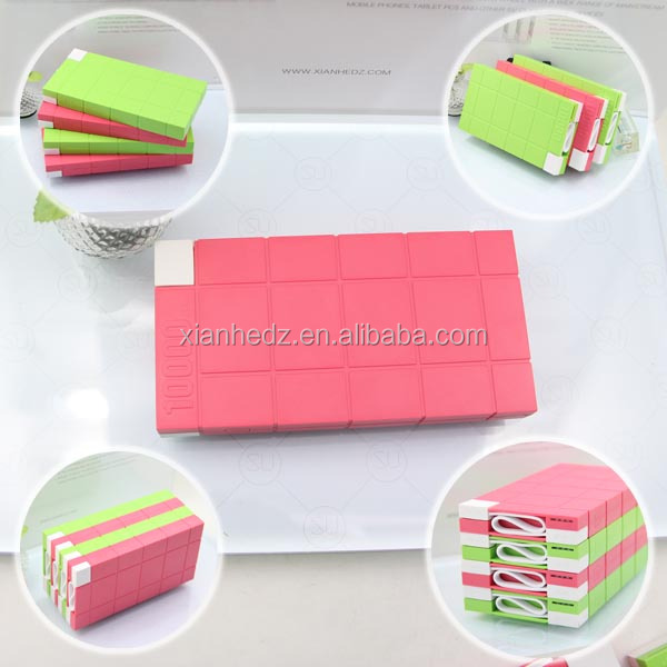 wholesale power bank best 10000mah power bank,new power bank 10000mah