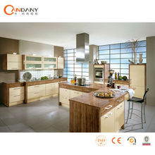 mdf kitchen cabinet ,lacquer paint kitchen cabinets door