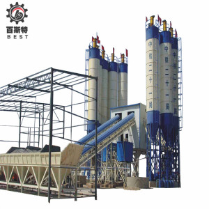 best selling ready mix concrete batching plant german concrete batching plants great price