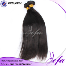 Most Welcome Overseas Natural Raw Indian Straight Hair