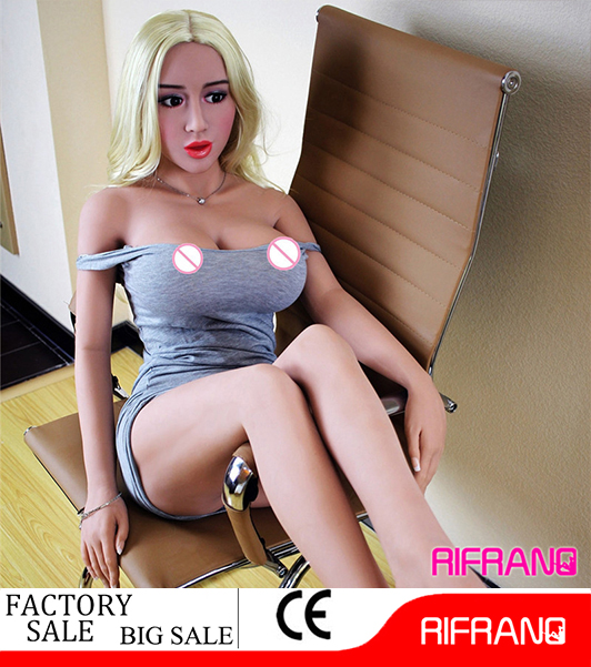 ShenZhen Adult Sex Toys Hot Sell Men's Sexy Realistic Full Solid Silicone Love Doll, wholesale Sex Products