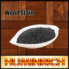 Huminrich Shenyang 100% Soluble Sodium Humate Flakes Wood Paint