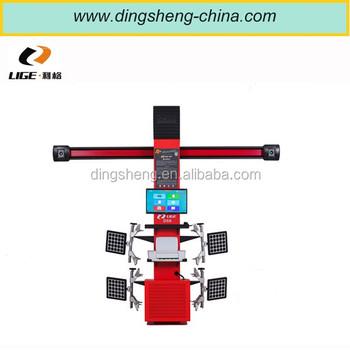 diagnostic machine for cars