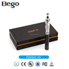 New arrival!!!2014 newest Smoking Vaporizer Aspire Premium Kit aspire e cig