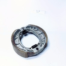 Motorcycle CG125 Brake Shoes Best Quality