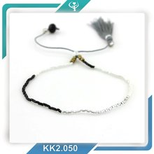 2016 China beautiful tassel small beads single high end wholesale fashion jewelry thailand