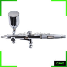 Top quality airbrush set air brush for toy modeling