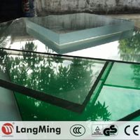 roof greenhouse plastic sheeting