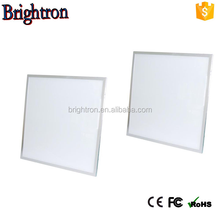 Best selling products 40watt interior led panel light
