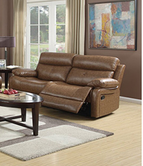 Drawing Room Sofa Set Design Cheers Furniture Recliner Sofa Buy Fabric Color Combinations For