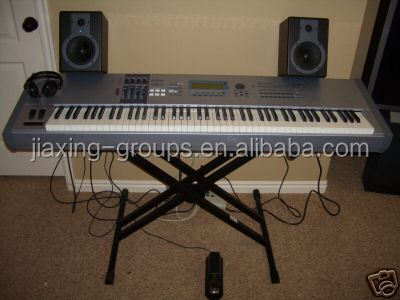 2016 Cheapest keyboard instrument