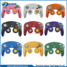 joystick gamepad for gamecube controller for NGC remote