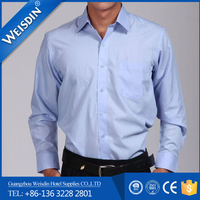 Product Promotion wholesale Anti-Pilling shirt