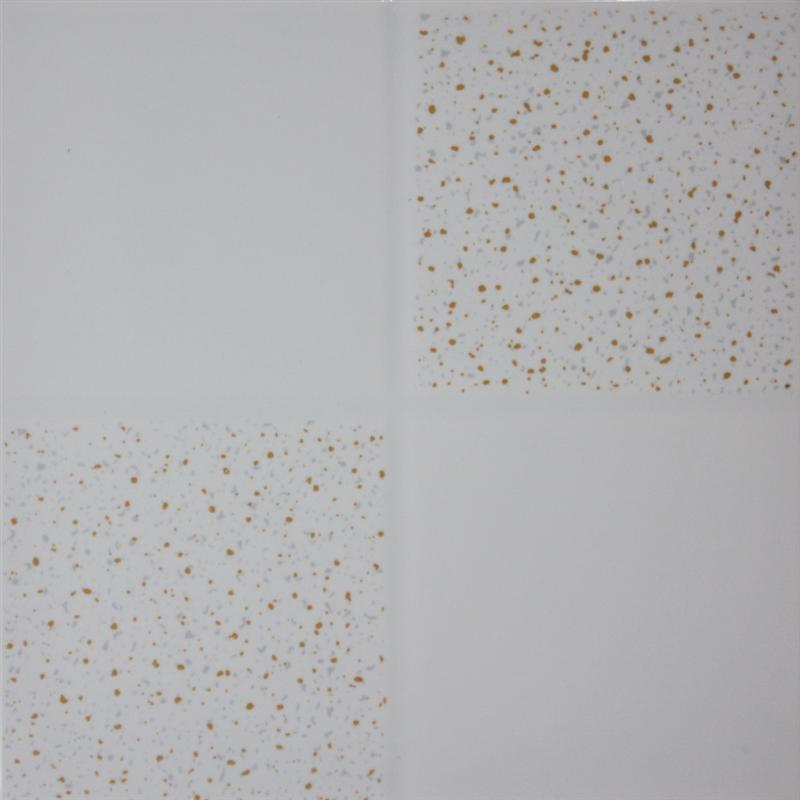 2014 pvc bathroom tiles bathroom wall tile ceramics in foshan