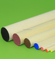 High Quality Balsa Wood Dowel from China Supplier