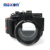 Meikon Underwater Case 100m waterproof camera case for Sony RX100 III