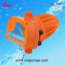 NEW style automatic control for water pump