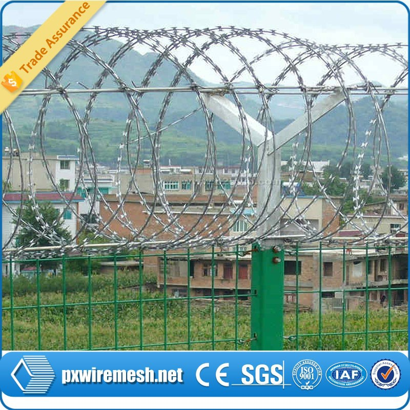 China Drawing Barb Wire, China Drawing Barb Wire Manufacturers and ...