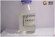 Epoxy fatty acid methyl ester plasticizer , type of ester China supplier