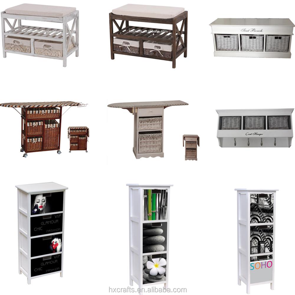 Mand Center Furniture Trend Home Design And Decor