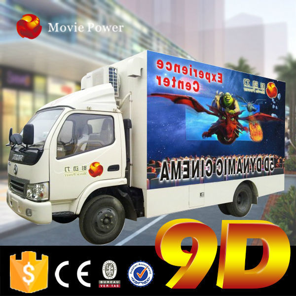Unconstrained drice anywhere china set mobile games
