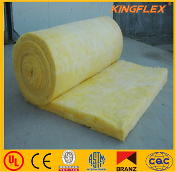 High density rock wool insulation for steam pipe buy for High density mineral wool