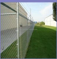 2014 Hot Sales High Quality Cheaper price of the Galvanized Chain link Dog Kennel