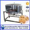 Lebanese Pita Bread Making Machines Electric
